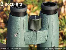 Swarovski Binocular Coupon - Budget Moving Truck Coupon Silver Crystal Clear Swarovski Stone Stud Earrings Avnis Beadaholique Feed Your Need To Bead Code Promo August 2018 Store Deals Netflix Coupon Codes Chase 125 Dollars Wiouoi Birthstone Tree Necklace Crystal Family Gift Mom Name Grandma Mother Of Life 30 Off Coupons Discount Gold Mothers Day Small Minimalist Custom Buy Card Yesstyle Discount Code Free Shipping September 2019