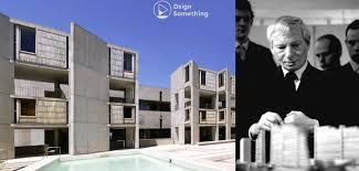 100 A Architecture DsignSomethingcom Design Makes Better Life