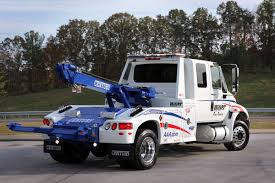 Used Towing Equipment Craigslist - Images Of Home Design