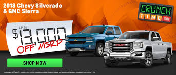 Riley Chevrolet Buick GMC In Jefferson City | Your Linn, Lake Of The ... New 2018 Ford F150 King Ranch For Salelease Indianapolis In Vin Vesta Inc Washington Dc Used Cars Trucks Sales Service Capitol Waste Services 420 Mack Leu Labrie Expert 2000 Msl Youtube Auto Preowned Raleigh Nc Bikes Approvals For Everyone Mason Mi Capital City Chevrolet Colorado 2wd Work Truck Extended Cab Pickup In Cadillac Salem A Hubbard Corvallis Equipment Belton Tx Heavy Duty Car Credit Is A Honda Hyundai Dealer Selling New And Used