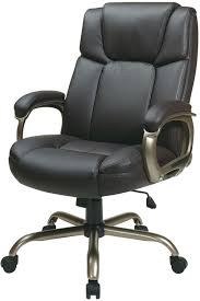 Tall Office Chairs Cheap by Staples Office Chairs Big And Tall