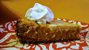 Smitten Kitchen Pumpkin Marble Cheesecake by Pumpkin Cheesecake Peanut Butter And Peppers