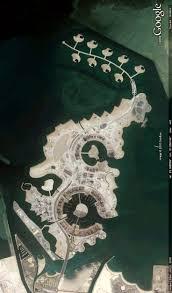 Kansai Airport Sinking 2011 by 44 Best Artificial Islands Images On Pinterest Places Dubai Uae