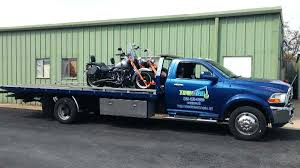 Tow Truck Service Cost Costa Mesa Ca – Midnightsuns.info Tow Truck Service Near Me Business Cards Cheapest Tow Truck Calgary Best Resource Service Cost Trucks In Costa Mesa Ca Companies Dumpster Near Me Cheap Rental South Shore Ma Rentals The Hodges Heavy Duty Parts Rv Repair Towing Tacoma Roadside Assistance Ud Or Vcv Newcastle Hunter Book Volvo A Towing Company Serving Richmond Va Company