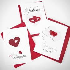Cartão Digital Dia Dos Namorados