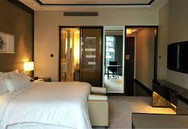 one of my best staycation this year the westin singapore they