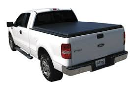 Trifecta Bed Cover by Extang Tonneau Truck Bed Cover