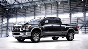 The 11 Most Expensive Pickup Trucks The Top 10 Most Expensive Pickup Trucks In The World Drive Americas Luxurious Truck Is 1000 2018 Ford F F750 Six Million Dollar Machine Fordtruckscom Truckss Secret Lives Of Super Rich Mansion Truck Wikipedia Torque Titans Most Powerful Pickups Ever Made Driving 11 Gm Topping Pickup Market Share