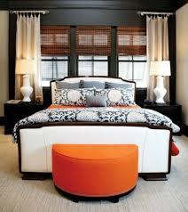 das orange schlafzimmer in 42 beispielen neu haus designs