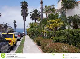 100 Portabello Estate Corona Del Mar Southern California Beach Houses Stock Photo Image Of Contemporary