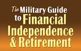 Opm Desk Audit Back Pay by What You Need To Know About National Guard Retirement Military Guide