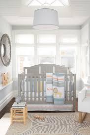 Winnie The Pooh Nursery Bedding by Best 25 Nursery Bedding Sets Ideas On Pinterest Baby Bedding