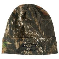 HossRods.com | Camouflage Beanie With Chevy Bowtie By Mossy Oak ... Mossy Oak Custom Seat Covers Camo The Search For Right Pattern Graphics Dodge Ram Truck Fuels Customization Hunting Accsories For Canam Defender Byside Vehicles Youtube New Product Showcase By Earl Owen Company Issuu Switch Back Bench Cover 2500 Outdoorsman And Promaster Hospality Van Mopar Blog Chevy Truck Accsories 2015 Near Me 2019 Starcraft Lite 27bhu Bunkhouse Exit 1 Rv 2014 1500 Gets Treatment Trend 27bhs Travel Trailer At Fretz