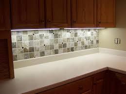 faux tile backsplash dma homes 60555