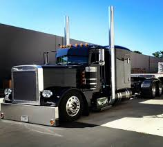 Pin By Badass Trucker Tees On Cool Rigs | Pinterest | Rigs ... Pickett Custom Trucks Posts Facebook Air Jordan 2 Custom Peterbilts Rolling Trainers Clearance Automotive Customization Shop Tolleson On The Road Buy Convoy Of Tanks Stock Photos Images Alamy The Best Truck 2018 Acw Modernday Cowboy 104 Magazine Doug Gerhardt Lgecarmag
