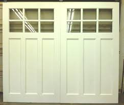 Clingerman Doors - Custom Wood Garage Doors - Clearville, PA Door Design Cool Exterior Sliding Barn Hdware Doors Garage Hinged Style Doorsbarn Build Carriage Doors For Garage With Festool Domino Xl Youtube Carriage Zielger Inc Roll Up Shed And Sales Subject Related To Fantastic Photos Concept Diy For Pole And Windows Barns Direct Dallas Architectural Accents The Inspiration Yard Great Country Garages Bathrooms Kit