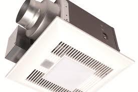 Exhaust Fans For Bathrooms Nz by Bathroom Panasonic Fan Bathroom Wall Mounted Exhaust Fan