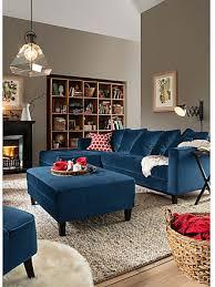 sofas couchen in türkis 233 produkte sale bis zu 50