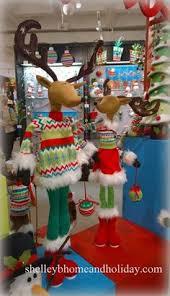 Raz Christmas Decorations 2015 by Large Elf Hat Christmas Decoration From The Raz Christmas