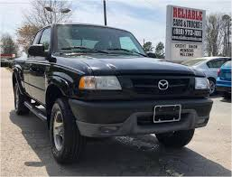Affordable Pickup Trucks For Sale Fresh 2001 Mazda Pickup B3000 Se ... Used Cars Raleigh Nc Trucks Rdu Auto Sales Caterpillar 745c For Sale Price Us 415000 Year 2016 Swift Motors Inc Sale In Nc By Owner Fresh Craigslist Handicap Vans Ford F150 In Automallcom Austin Trucking Llc Food For Are Halls The New 2006 Intertional 7600 Raleigh Ncfor By Truck And Westgate Chrysler Jeep Dodge Ram Vehicles Nextgear Service Affordable Pickup 2001 Mazda B3000 Se