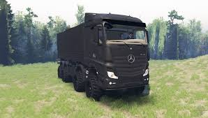 Mercedes-Benz For Spintires Download For Free Mercedesbenz Trucks The New Actros Mercedes Reviews Specs Prices Top Speed Iran Stops Producing 11 Financial Tribune Truck Model Numbers Wrong Scs Software For Spintires Download Free Takes To Road Without Driver Car Guide Future 2025 Concept Pictures Digital Trends Is Making A Selfdriving Semi To Change The Of Benz 2014i Sound Hd Mod Ets 2