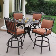 Furniture Pub Garden Table And Chairs Splendid Outdoor Patio ... Chair Interesting Target Patio Chairs With Amusing Eastern Childrens Table And Set Costco Fniture Excellent Seating Solution By Folding At Prod 1900402412 Hei 64 Wid Qlt 50 Good Looking Card Tables Marvelous Bar White Outdoor C Kitchen Sets Rustic Private For Beautiful Daycare Argos Wooden Angeles Childs Asda Toddler Wicker Kids Normandieusa Stacking Dectable Stool Height Child