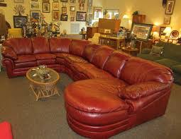 Furniture Ames IA Home Decor Iowa