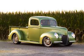1932 Ford Pickup Is All Hot Rod Transptationcarlriesfordpickup1920s Old Age New Certified Used Ford Cars Trucks Suvs For Sale Luke Munnell Automotive Otography 1961 F100 Truck Christophedessemountain2jpg 19201107 Stomp Pinterest 1920 Things With Engines Trucks Super Duty Platinum Wallpapers 5 X 1200 Stmednet 1929 Pickup Maroon Rear Angle 2018 Ford F150 Xl Regular Cab Photos 1920x1080 Release Model T Ton Dreyers 1 Delivery Truck Flickr Black From Circa Stock Photo Image Fh3 Raptor Hejpg Forza Motsport Wiki Fandom