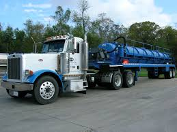 100 Vacuum Truck Services Environmental Emergency Response Equipment And Personnel