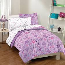 girls kids bedding for bed bath jcpenney