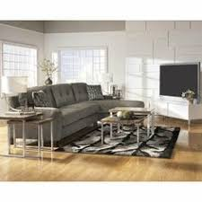 Havertys Parker Sectional Sofa by Havertys Parker Core Sectional Rev In Cooper Cashmere New Home