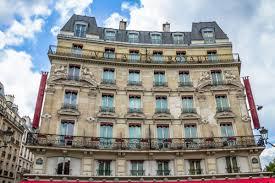 100 Kube Hotel Paris Last Minute Deals In Tonight