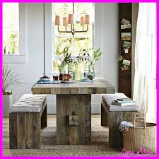 10 everyday table centerpiece ideas for home decor hairstyles