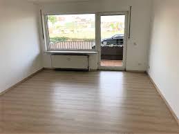 apartment in solingen 93 m https kubikom de