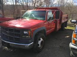 2000 Chevy 3500 Dump Truck With Toolboxes Chevrolet Silverado3500 For Sale Phillipston Massachusetts Price 2004 Silverado 3500 Dump Bed Truck Item H5303 Used Dump Trucks Ny And Chevy 1 Ton Truck For Sale Or Pick Up 1991 With Plow Spreader Auction Municibid New 2018 Regular Cab Landscape The Truth About Towing How Heavy Is Too Inspirational Gmc 2017 2006 4x4 66l Duramax Diesel Youtube Stake Bodydump Biscayne Auto Chassis N Trailer Magazine Colonial West Of Fitchburg Commercial Ad