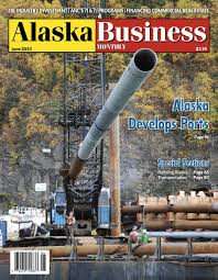 June - 2013 - Alaska Business Monthly By Alaska Business - Issuu Alaska Trucking Aktrucks907 Twitter Ups Delta Oppose Proposal To Triple State Jet Fuel Tax Coalition Stand For Rehab Eertainment Media Mrmoore Mr Boss Music Video How Campaign Dations Help Steer Big Rigs Around Emissions Rules First Times The Charm Grand Champion Ryan Wolcoff Safety Management Council Corner 4 Avoiding Irs Surprises 8 55th Association 1995 1999 Aktrucks Instagram Profile The Untitled Truck Accidents Anchorage Accident Attorneys 1990 1994