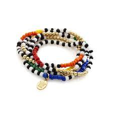 Marina Necklace Custom Make YOur Own Dune Jewelry