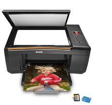 One Touch Color Copy Without A Computer Accessories Not Included