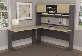 15 Inspirations Of Home Office Desk Modern Standing Desk Designs And Exteions For Homes Offices Best 25 Home Office Desks Ideas On Pinterest White Office Design Ideas That Will Suit Your Work Style Small Fniture Spaces Desks Sdigningofficessmallhome Fresh Computer 8680 Within Black And Glass Desk Chairs Reception Metal Frame For The Man Of Many Cozy Corner With Drawers Laluz Nyc Elegant