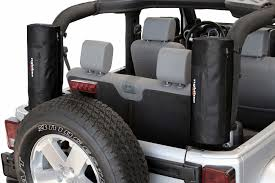 Buy 2 Rightline Gear 4x4 Roll Bar Storage Bags SAVE $10! The ... Big Motor Check Out The Roll Bars In Cab This Truck Had A Lot To Fit 2016 Volkswagen Amarok Roll Bar Light Bars Tonneau Cover Truck Bed Tailgate Ex Tacoma Southshoreinfo Bison Autodesign Kc For Trucks Cobra Technology Lifestyle Chrome Covers For Mercedes Slk Yes Or No Dodge Ram Forum Dodge Forums F Subaru Wrx Gd Full Cage 6 Point Weld Agi Roll Cages Tray Refurbishment New Rear Toolboxes And Mudguards Pickup Objects Stock Photo Edit Now Universal Sport Hilux Revo Vigo Buy 4x4 Thoughts Rangerforums The Ultimate Ford Ranger Resource