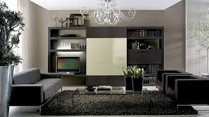 Paint Colors For A Dark Living Room by Living Room Ideas With Black Furniture The Best Living Room