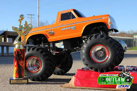 Orangefoot – Outlaw Retro « Trigger King R/C – Radio Controlled ... Perris 101611 Monster Truck Iron Outlaw Youtube 2xtreme Racing Wikipedia Iron Outlaw Monster Truck Jam Hot Wheels Ford Expedition Checker Outlaw Monster Truck Spectacular Win A Four Pack Of Tickets To The Nationals In Odessa Motsports Oreilly Auto Parts American Gallery Cadian The Walrus Australia Donuts Jam Shows 2015 Battle Sydney Welcome To Promotions Your Source Demolition Derbies Photo Album
