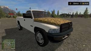 Pick-up Mods For Farming Simulator 2017 Lifted Dodge Ram With Custom Touches And Colormatched Fuel Wheels High_roller354 2006 1500 Regular Cab Specs Photos On Bmf 1 Madwhips 2500 Stacks Wallpaper 16x1200 39481 Dodge Ram 4x4 Jacked Lifted 360 V8 Mud Boggers Lift Kit Off Wallpaper Image 295 164 Custom Lifted Dodge Ram Tricked Out Sweet Motorcycle Cummins Fuelforged Ff19 Polished Bigcummins93 Diesel Trucks In Winter Haven Florida Kelley Black Forged By Awesome 7th And Pattison 2003 Chevy Silverado 2004 Readers Rides Photo