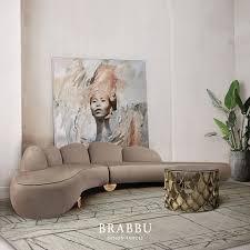 104 Modren Sofas Modern Modern