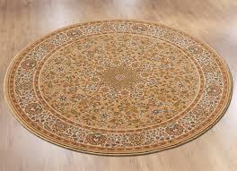 teppiche teppichboden und andere wohntextilien bader