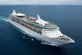 royal caribbean picks man primeserv turbochargers world maritime