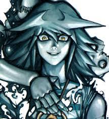 yugioh bakura character deck bakura yu gi oh fandom powered by wikia