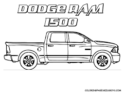 Timely Pickup Truck Coloring Pages Growth Pictures Of Trucks To ... Fire Truck Clipart Coloring Page Pencil And In Color At Pages Ovalme Fresh Monster Shark Gallery Great Collection Trucks Davalosme Wonderful Inspiration Garbage Icon Vector Isolated Delivery Transport Symbol Royalty Free Nascar On Police Printable For Kids Hot Wheels Coloring Page For Kids Transportation Drawing At Getdrawingscom Personal Use Tow Within Mofasselme Tonka Getcoloringscom Printable