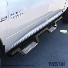 HDX Drop BPS Nerf Step Bars, Westin, 56-135652   Titan Truck ... Smittybilt 616833 Nerf And Step Bar Fits 1516 F150wheel To Wheel Chevrolet Truck Bars Exclusive This Was What My Old Princess Getting A Leg Up Rolling Big Powers Rx3 Toyota Tacoma Westin Pro Traxx 4 Oval Black Tube Steps Autoeqca And Running Boards Specialties 5 For 052018 Toyota Tacoma Lund Truck Products Nerf Bars Ru Chrome Composite 201955 Genx Cab Length 2pcs Universal Gray Alinum Side Trucksuv Nfab F8056b 8096 Bronco Ebay How To Install Raptor Youtube