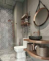38 clean scandinavian bathroom remodel setup